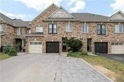 Townhouse for rent at 26 Cameo Dr Richmond Hill Ontario - MLS: N4491952