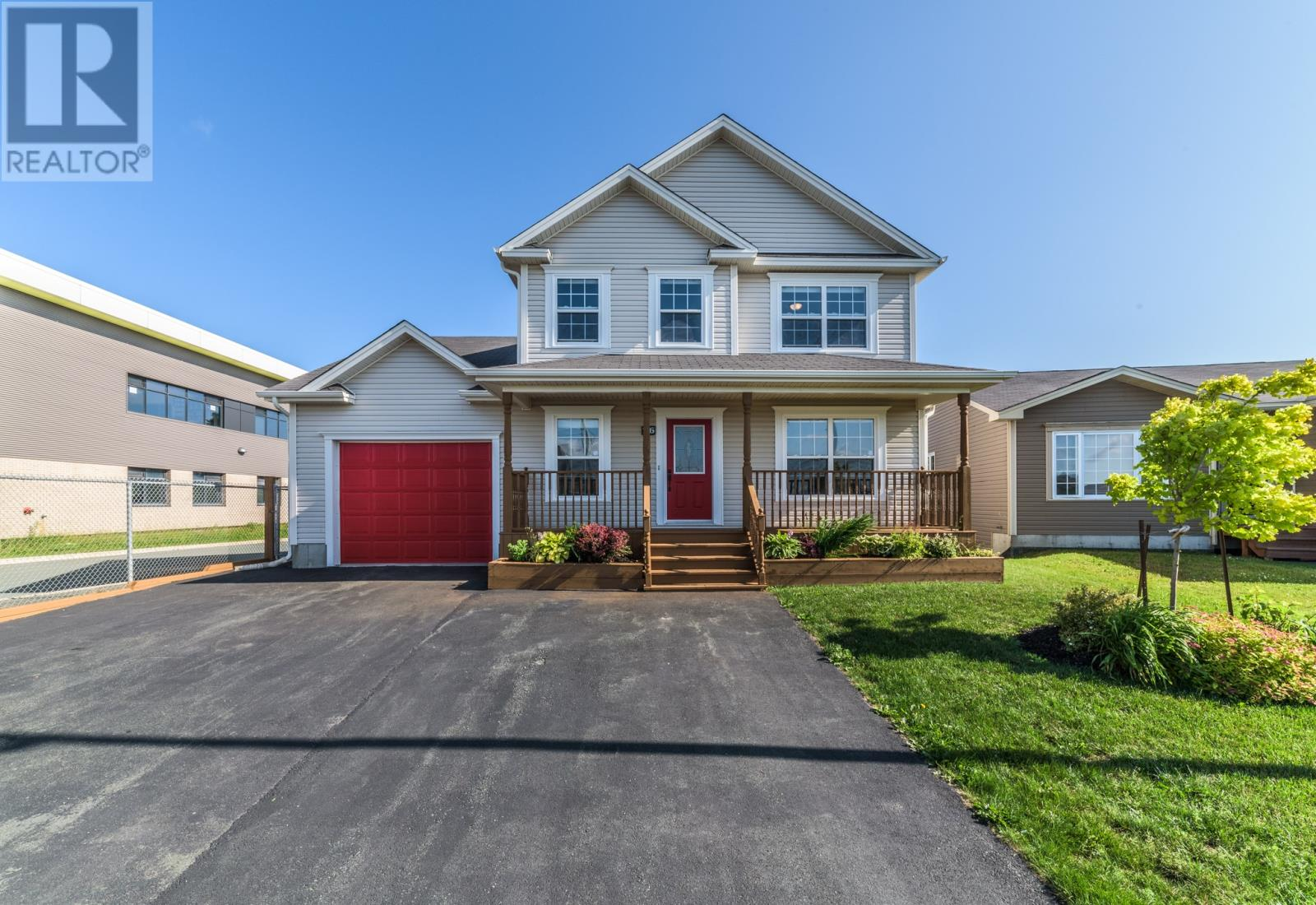 Removed: 26 Canso Place, St Johns, NL - Removed on 2019-11-04 21:12:20