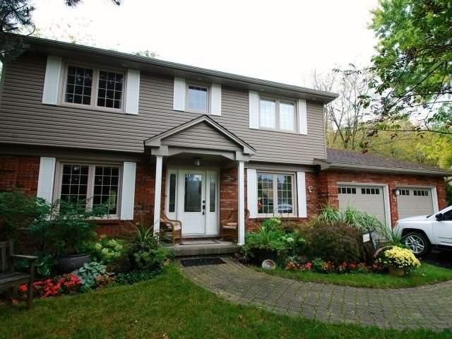 Sold: 26 Carl Crescent, Hamilton, ON