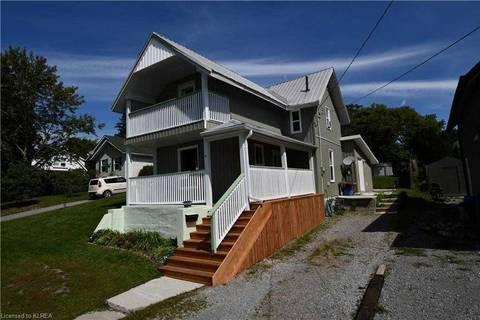 House for sale at 26 Caroline St Kawartha Lakes Ontario - MLS: X4350491