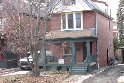 26 Cedar Avenue, Hamilton | Image 1