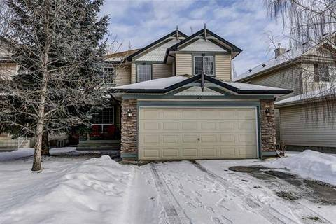 House for sale at 26 Chapman Wy Southeast Calgary Alberta - MLS: C4286487