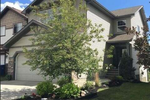 House for sale at 26 Cimarron Grove By Okotoks Alberta - MLS: C4305255