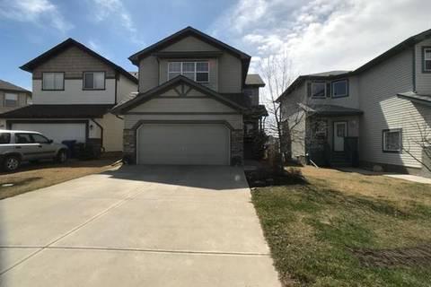 House for sale at 26 Cimarron Grove By Okotoks Alberta - MLS: C4243842