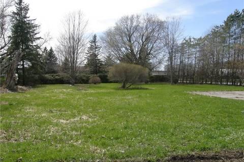 Home for sale at 26 Cockburn Rd Berwick Ontario - MLS: 1135980