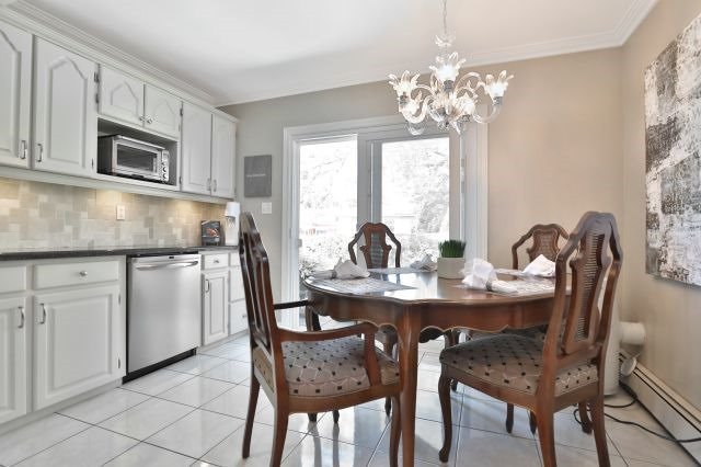 For Sale: 26 Compton Place, Hamilton, ON | 3 Bed, 2 Bath House for $794,500. See 20 photos!
