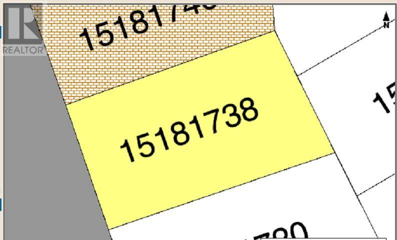 Home for sale at 26 Cottage St Sydney Mines Nova Scotia - MLS: 202006274