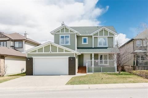 26 Cougarstone Crescent Southwest, Calgary | Image 2