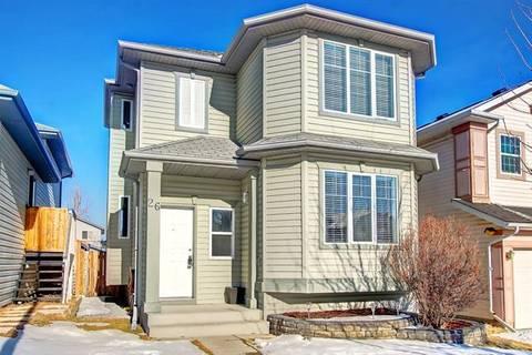 House for sale at 26 Country Hills Li Northwest Calgary Alberta - MLS: C4287409
