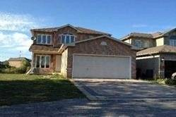 House for rent at 26 Dali (basement) Cres Toronto Ontario - MLS: E4700908