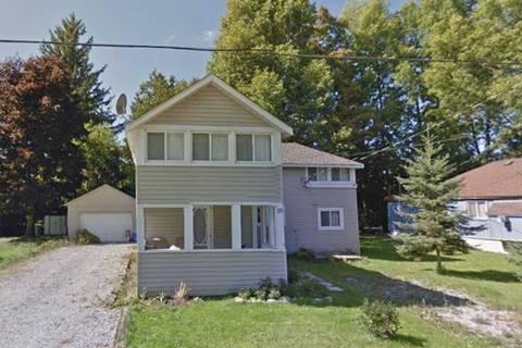 House for sale at 26 De Geer St Georgina Ontario - MLS: N4558120