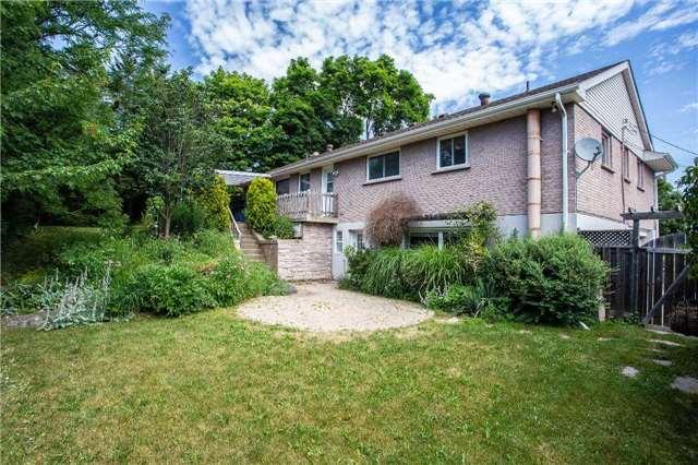 For Sale: 26 Dennis Avenue, Hamilton, ON | 3 Bed, 3 Bath House for $769,900. See 20 photos!