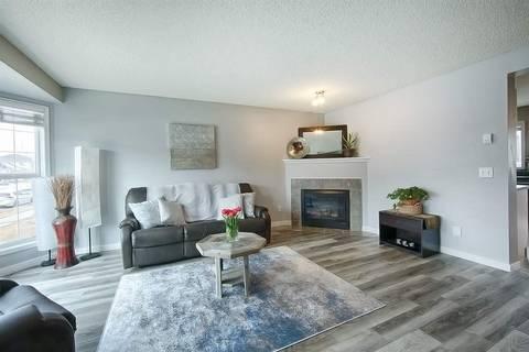House for sale at 26 Douglas Ln Leduc Alberta - MLS: E4149519
