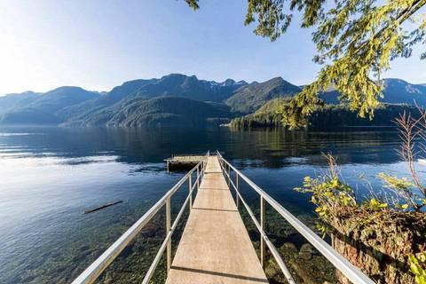 26 Croker Island, North Vancouver | Image 1