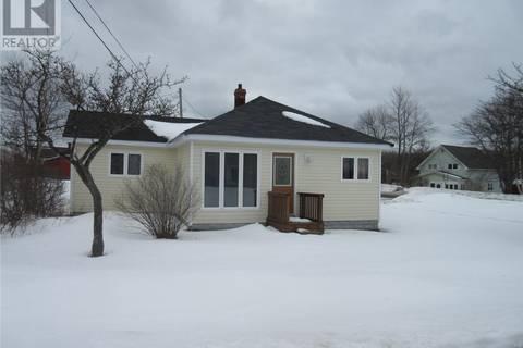 House for sale at 26 East St Grand Falls-windsor Newfoundland - MLS: 1192166