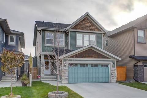House for sale at 26 Evansfield Pk Northwest Calgary Alberta - MLS: C4272900