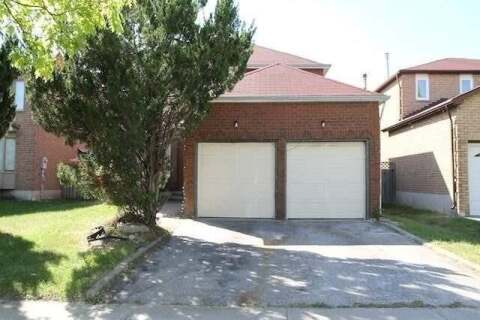 House for sale at 26 Featherstone Ave Markham Ontario - MLS: N4930205