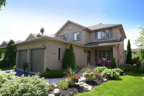 House for sale at 26 Fellowes Cres Hamilton Ontario - MLS: X4494087