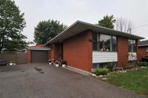House for sale at 26 Fermoy Rd Toronto Ontario - MLS: E4795649