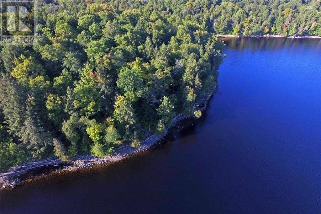 Home for sale at 26 Flatwater Cove Tr Haliburton Ontario - MLS: 257144