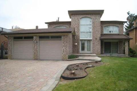 House for sale at 26 Frederick St Vaughan Ontario - MLS: N4772434