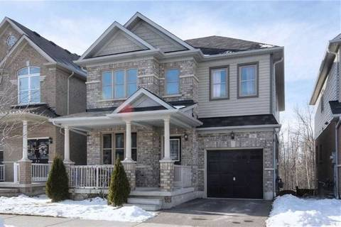 House for sale at 26 Gar Lehman Ave Whitchurch-stouffville Ontario - MLS: N4729430