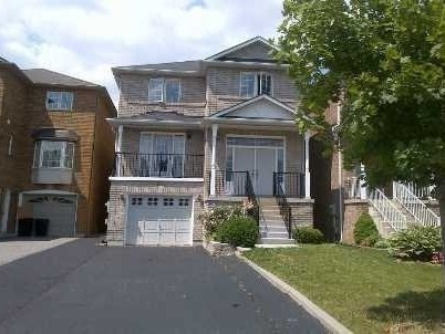 For Sale: 26 Gemma Court, Vaughan, ON | 4 Bed, 4 Bath House for $949,000. See 9 photos!