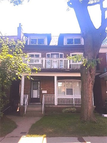 Removed: 26 Gibson Avenue, Hamilton, ON - Removed on 2017-08-09 05:48:18