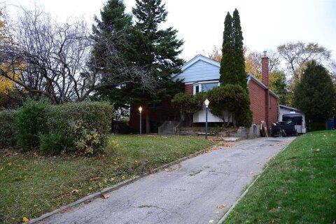 House for sale at 26 Glen Everest Rd Toronto Ontario - MLS: E4992405