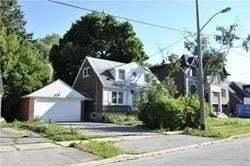 House for rent at 26 Glenborough Park Cres Toronto Ontario - MLS: C4770199