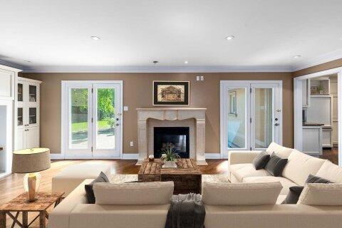 House for sale at 26 Glenbourne Park Dr Markham Ontario - MLS: N4936597