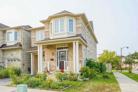 House for sale at 26 Gleneita St Toronto Ontario - MLS: E4913996