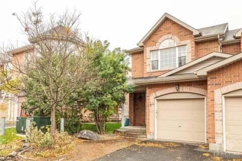 House for sale at 26 Glenhaven Pt Ottawa Ontario - MLS: 1215951