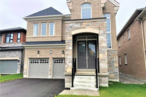 House for rent at 26 Goldeneye Dr East Gwillimbury Ontario - MLS: N4446922
