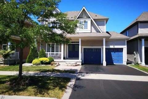 House for sale at 26 Grangemuir Dr Georgina Ontario - MLS: N4845328