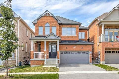 House for sale at 26 Grayleaf Dr Whitchurch-stouffville Ontario - MLS: N4880286