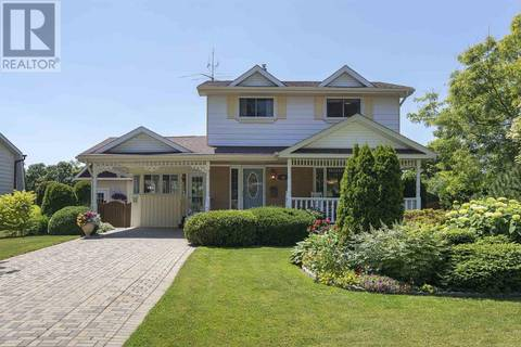26 Green Drive, Amherstview | Image 1