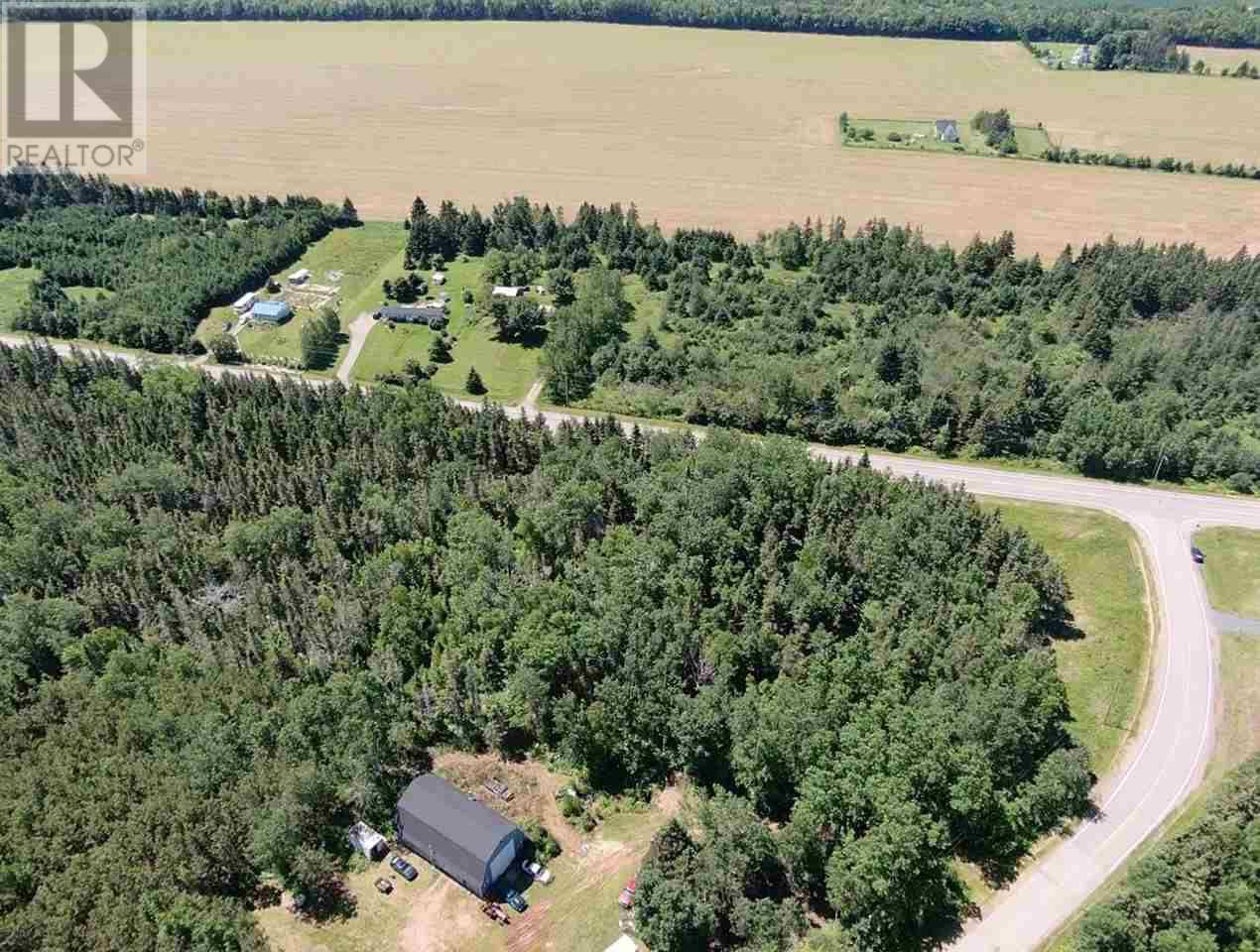 Residential property for sale at 26 Greys Rd Belle River Prince Edward Island - MLS: 201916406
