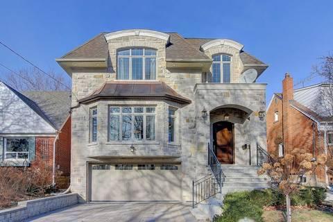 26 Gwendolen Avenue, Toronto | Image 1