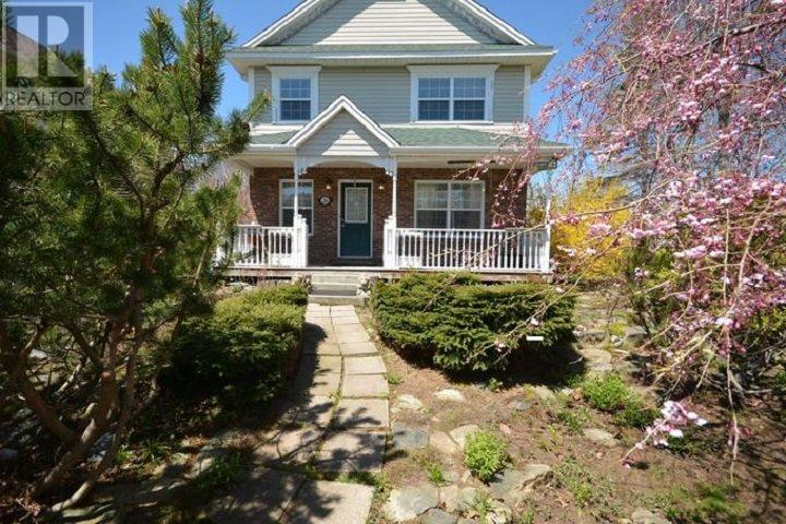 Removed: 26 Heathside Crescent, Halifax, NS - Removed on 2018-10-02 06:06:24