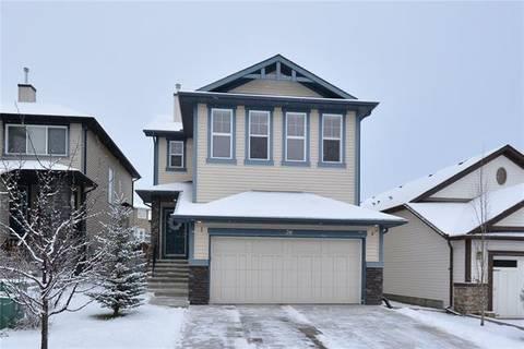 House for sale at 26 Heritage Landng Cochrane Alberta - MLS: C4275077
