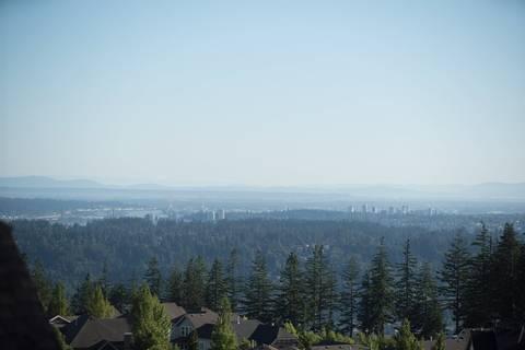 House for sale at 26 Heritage Peak Rd Port Moody British Columbia - MLS: R2443608