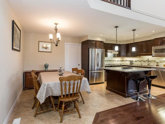 For Sale: 26 Hilborn Street, East Luther Grand Valley, ON   4 Bed, 3 Bath House for $649,900. See 20 photos!