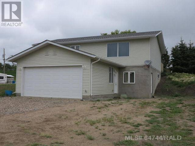 House for sale at 26 Hillmond Ave Hillmond Saskatchewan - MLS: 64744
