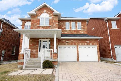 House for sale at 26 Hillwood St Markham Ontario - MLS: N4389835