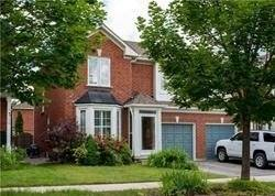 Townhouse for rent at 26 Holmwood St Richmond Hill Ontario - MLS: N4480550