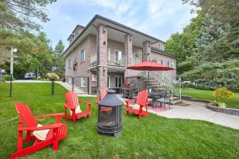 House for sale at 26 Hummingbird Ln Kawartha Lakes Ontario - MLS: X4848083