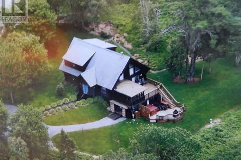 House for sale at 26 International Dr East Uniacke Nova Scotia - MLS: 201825376