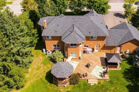 House for sale at 26 Jean St Caledon Ontario - MLS: W4868377
