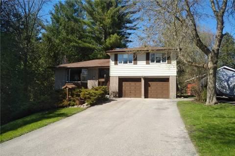 House for sale at 26 Johnston St Georgina Ontario - MLS: N4507133